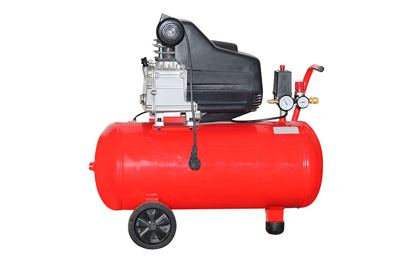 Best 30-Gallon Air Compressors