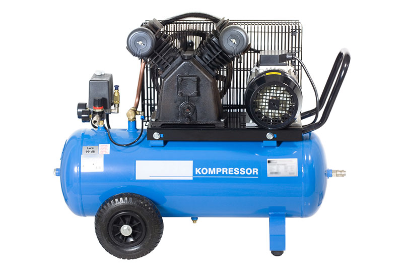 Best 60 Gallon Air Compressors