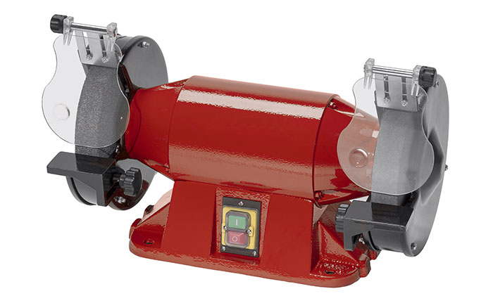 Reviews of Best Bench Grinder