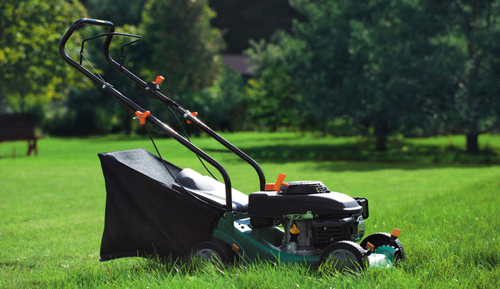 Are Electric Lawn Mowers better than Gas